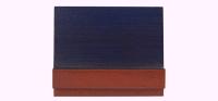 29GL Rood - blauw
